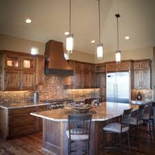 track lighting for vaulted ceilings. Small Kitchen Lighting Ideas Track Vaulted Ceiling For Design Island Fluorescent . Kitchens With Ceilings Recessed