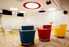 office beautiful munich google. Eric Velazquez Torres Office Beautiful Munich Google