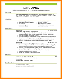 Resume Samples 2017 100 curriculum vitae format 201100 teller resume 90