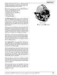 kirby morgan superlite 27 dive helmet manual 17