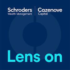 Lens on...