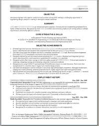 What Is A Chronological Resume Sample Resumes In Word Chronological Resume Template Jobsxs 53
