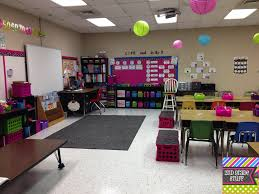 2nd Grade Classroom Design 2nd Grade Stuff Five For Friday With Erupting Volcanoes