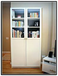 ikea billy bookcase white white billy bookcases within most recently released white bookcase with doors billy