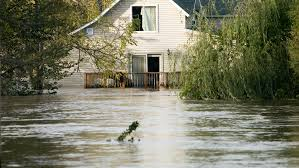 reforming the national flood insurance program resources for the future