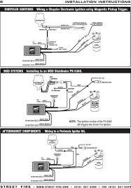 msd 6520 wiring diagram wiring diagram g11 msd 8860 harness wiring diagram wiring library diagram a4 msd ignition box wiring diagram msd 6520 wiring diagram