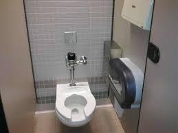 elementary school bathroom stall stalls5 stalls