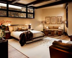 bedroom designing. Fine Designing Selecting The Furniture Is Most Important Part Of Bedroom Designing Throughout Bedroom Designing R