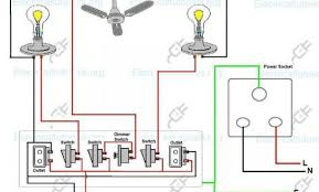 latest s10 blower motor wiring diagram fresh wiring diagram for s10 blower motor wiring diagram original simple home wiring diagram simple home wiring diagram wiring diagram