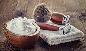 does shaving more make your beard
