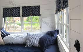 Fensterfolie Sichtschutz Einseitig Inspirierend Sichtschutzfolie