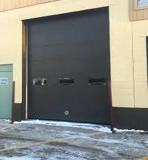 garage door repair madison wi door service garage door repairs and services garage door repair madison
