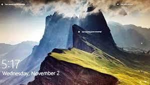 for Windows 10 desktop background ...