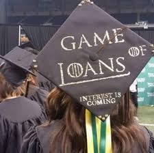 Quotes For Graduation Stunning Game Of Loans Via Rfunny Httpifttt48ovQnuN Hilarious
