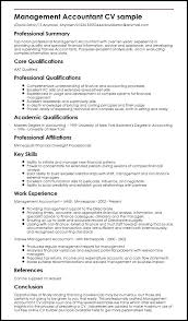 Cpa Resume Template Administrative Assistant Resume Examples Cpa