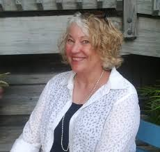 Jan Carlson, Licensed Professional Counselor, Austin, TX, 78704 |  Psychology Today