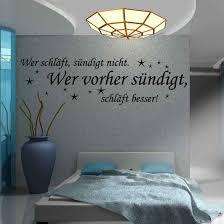 Wandsprüche Schlafzimmer Einzigartig Schlafzimmer Gestalten Mit