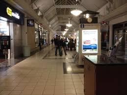 cape cod mall wikipedia Cape Cod Mall Map Cape Cod Mall Map #25 cape cod mall store map