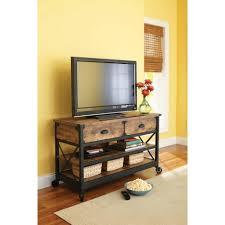 Large Size of Tv Standsstaggering Yellow Tvnd Image Design  1382232f0267 1 Target Ikea Sauder