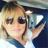 "4 ""Tamra Broussard"" profiles | LinkedIn"
