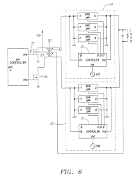 Capacitor large size patent us6404173 linear ac to dc regulator with synchronous drawing capacitor
