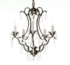 medium size of metal hanging candle chandelier meval non electric candelabra hang
