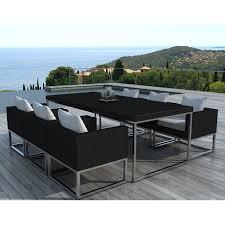 Table et chaise exterieur - Reconquetefrancaise.fr