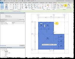 BIM Chapters Binding Revit Links Part 2