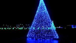 Camp Jordan Christmas Lights Chattanooga Tn Christmas Nights Of Lights East Ridge Chattanooga Tn 2014