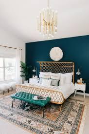 Bedroom:Bedroom Retreat Bedroom Colors Paint Master Design Ideas 2018  Bedroom Colors