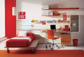 Orange Bedroom Wallpaper Red Bedroom Ideas Terrys Fabricss Blog