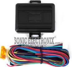 directed electronics 556u wiring diagram wiring diagram directed 555x 555xw