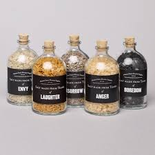 How Do I Get A Product Made Salt Made From Tears Of Sorrow Hoxton Street Monster Supplies