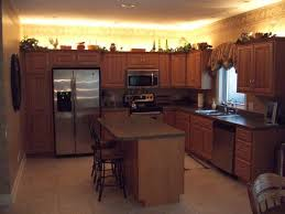 kitchen cabinet lighting ideas. Kitchen Accent Lighting 30 Beautiful Ideas For Prepare 12 Cabinet