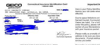 geico storage insurance auto insurance card geico car insurance storage unit