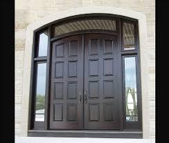elegant double front doors. Architecture: Alluring Commercial Exterior Double Doors And Best 25 Entry In Door Elegant Front R