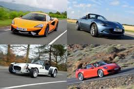 coolest sports cars. best sports cars - header coolest