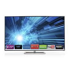 samsung 80 inch tv. amazon.com: vizio m601d-a3r 60-inch 1080p 3d smart led hdtv (2013 model): electronics samsung 80 inch tv