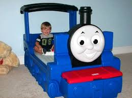 decoration the train twin bed set toddler bedding thomas and friends