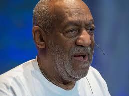 Urteil aufgehoben: Bill Cosby wird aus dem Gefängnis entlassen - Panorama -  Stuttgarter Nachrichten