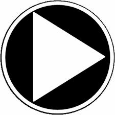 Descubra 3 maneiras de aprender pontos notáveis assistindo filmes no seu PC!
