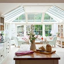 Small Picture 47 best Country Decorating Ideas images on Pinterest Country