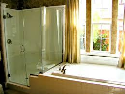 Bathroom Wraps Stunning Homemade Soap Scum Remover No Scrubbing Required