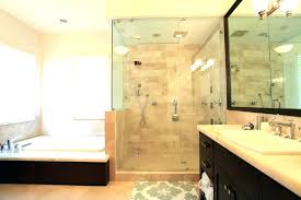 retile bathroom average cost to tile a bathroom bathrooms fresh bathroom remodel average cost per square retile bathroom