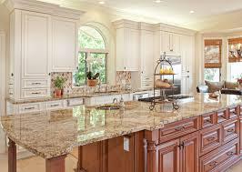 what factors affect granite countertops va cute wood countertop
