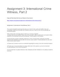uk research paper in filipino pdf