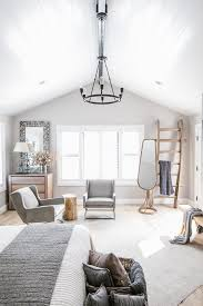 astonishing white master bedroom interesting ideas with wood dresser and gray area rug
