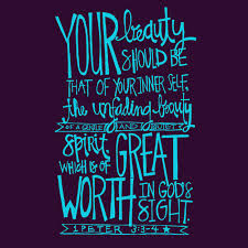 Bible Quote About Beauty Best of Beautylifequotesgodbibleverse224peter22422424dvolenteJuZv8224