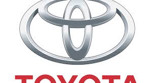 toyota logo vector free download. toyota logo vector high quality format cdr ai eps svg free download