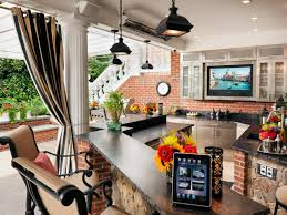 home automation design 1000 ideas. Diy Home Automation Pictures Options Tips Hgtv Luxury Automation. Design Smart Alluring Best Designs 1000 Ideas